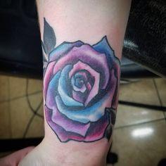 Wrist-Tattoo_-19.jpg (1080×1080)