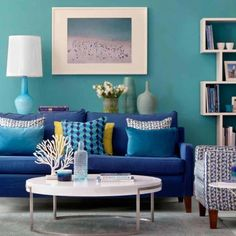 Top 60 Best Bathroom Floor Design Ideas - Luxury Tile Flooring Inspiration Living Room Colors, Living Room Designs, Living Room Decor, Living Rooms, Best Paint Colors, Wall Colors, Luxury Interior, Interior Design, Brown Home Decor