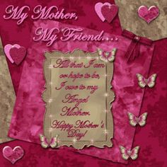 Happy Mothers Day Quotes, Happy Mothers Day Quotes From Daughter, Happy Mothers Day Quotes From Son, Happy Mothers Day Quote, Mothers Day Quote In English