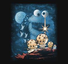 Miyazaki, Pop Culture, Snoopy, War, Stitch, Artist, Cookie Monster, Fictional Characters, Instagram