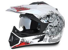 Vega Off Road Helmets Vega Helmets, Off Road Helmets, Riding Gear, Car Accessories, India, Auto Accessories, Goa India, Indie, Indian