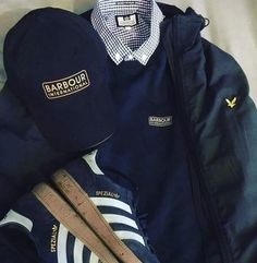 Week End offender starter pack Football Casual Clothing, Football Casuals, Football Outfits, Smart Casual, Casual Looks, Casual Wear, Men Casual, Adidas Retro, Cool Outfits