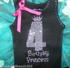 A maybe for the upcoming bday, if I can find a great tutu to go with it. :D