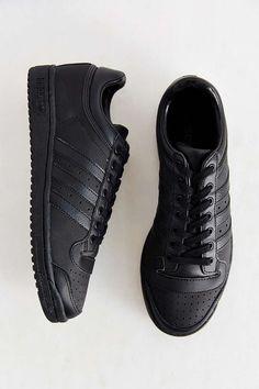 adidas Originals Top Ten Low Sneaker - Urban Outfitters
