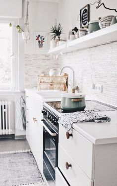 Die 47 Besten Bilder Von Kleine Kuchen Viel Platz Auf Kleinem Raum
