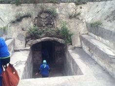 Kaliadem Trip