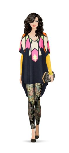 Fashion Game Fashion Games, Cover Up, Dresses, Fashion Styles, Trendy Outfits, Sporty, Vestidos, Dress, Gown