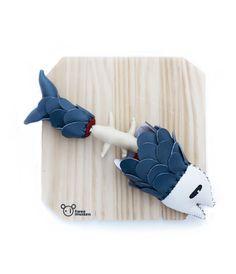peixiño Fabrics, Toys