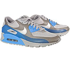 low priced 31d02 3bbd6 Actually wearing these right now Air Max 90 Hyperfuse, Air Max Sneakers, Sneakers  Nike
