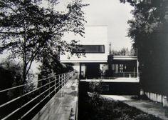 Mathias Klotz – Casa Ponce – Buenos Aires