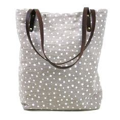 Love this bag for Spring!