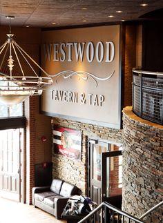 Westwood Tavern - Schaumburg