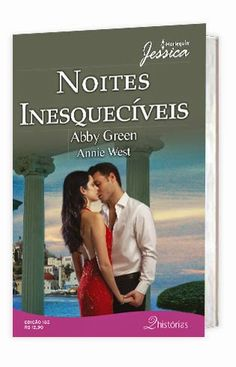 Abby Green, Dating Tips, Books, Romances, Html, Books To Read, Happy Endings, Authors, Adventure