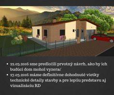 RD stredné Slovensko – sumostav.sk