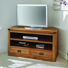 hallowood furniture london tv cabinets for tvs up to 39