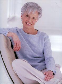 Linda Richins