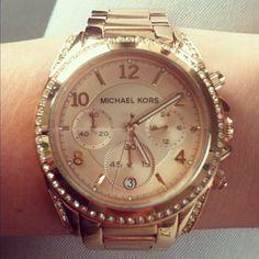 #Relógio #Clock