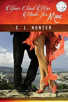 This weeks featured Author is ~ C.L Hunter  https://aoifesheri.wordpress.com/2016/09/08/this-weeks-featured-author-is-c-l-hunter/  http://aoifemariesheridan.booklikes.com/post/1464453/this-weeks-featured-author-is-c-l-hunter  #romance #featuredauthor #clhunter