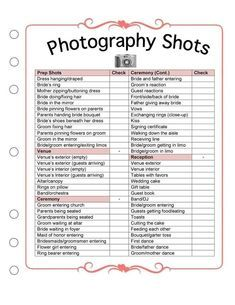 Wedding Checklist Template, Wedding Checklist Timeline, Wedding Planning Checklist, Reception Checklist, Wedding Day Timeline Template, Wedding Checklist Detailed, Before Wedding, Wedding Tips, Wedding Photos