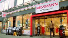 Konsequenzen aus Schleichwerbe-Urteil: Änderungen bei Rossmann und Instagram