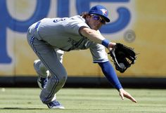 Jays Avoid Arbitration, Sign Rasmus