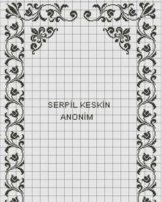 1 million+ Stunning Free Images to Use Anywhere Cross Stitch Borders, Cross Stitch Rose, Cross Stitch Embroidery, Hand Embroidery, Cross Stitch Patterns, Broderie Bargello, Free To Use Images, Prayer Rug, Double Knitting