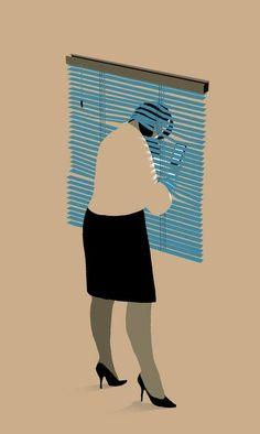 """""""Increasingly, young people control their partners phones .."""" El Mundo Newspaper ---- """"Cada vez más, los jóvenes controlan los teléfonos de sus parejas.."""" El Mundo"""