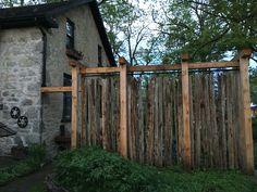 Arch, Outdoor Structures, Wood, Garden, Design, Madeira, Woodwind Instrument, Garten, Arches