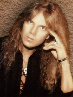 320 Joey Tempest Ideas Joey Tempest Tempest Europe Band
