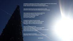 Encontrando Nuevos Caminos Coaching Espiritualidad Amor Salud Cáncer Equilibrio Paz Meditaciones Autoestima Emociones Psicología Autoayuda Enfermedad Relajación Frases Terapias Alternativas Crecimiento Personal Ternura Dios Creador Curación Pensamientos Reflexiones Vida Vivir Luz Felicidad Zen