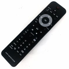 >> Click to Buy << New Original remote control For PHILIPS HOME THEATER SYSTEM #Affiliate