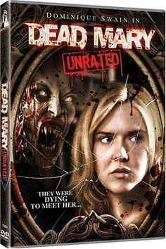 Dead Mary (Video 2007)