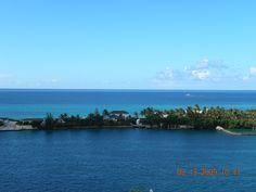 I wish I was back here!!! Key West, Florida.