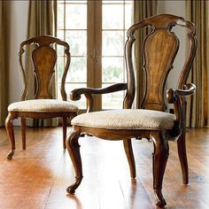 For Thomasville Granada Arm Chair And Other Dining Room Chairs At West Coast Living In Orange County South Bay Ca