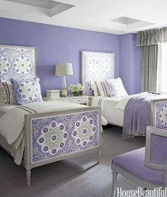 54c12c98526e9_-_11-hbx-purple-twin-beds-howard-1113-s2