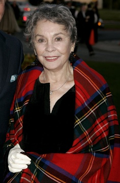 Jean Simmons - Bing Images