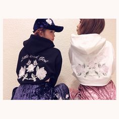http://perfectworld.storenvy.com/products/18042506-harajuku-retro-roses-embroidered-hoodies