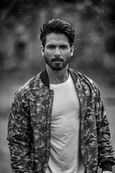 skult-1 Handsome Men Quotes, Handsome Arab Men, Fashion Line, Fashion Brand, New Fashion, Strong Woman Tattoos, Beautiful Women Quotes, Beautiful People, Bollywood Hairstyles