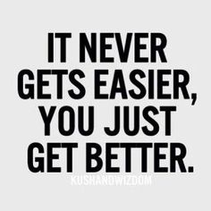 Motivational Sports Quotes And Sayings. QuotesGram