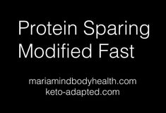 Protein Sparing Modified Fasts – Maria Mind Body Health – Picture World Paleo Diet Plan, Best Diet Plan, Ketogenic Diet Weight Loss, Weight Loss Meal Plan, Protein Sparing Modified Fast, Psmf Diet, Maria Mind Body Health, Weight Loss Website, 200 Calorie Meals