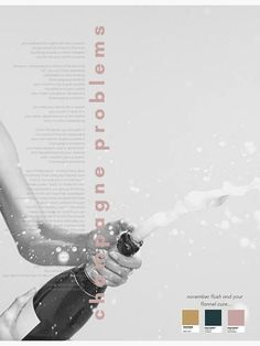 Taylor Swift Posters, Taylor Swift Album, Taylor Alison Swift, Taylor Lyrics, Song Lyrics, Taylor Swift Wallpaper, Red Taylor, Taylor Swift Pictures, Queen