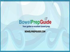 [Video] 10 Tips for Making Colonoscopy Preparation More Tolerable - Bowel Preparation Guide Diabetic Recipes, Diet Recipes, Liquid Diet, Crohns, Diet Tips, Home Remedies, Diabetes, Prepping, Medical