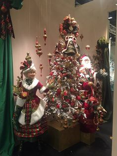 Christmas Tree Ornaments And Handmade Dolls 2017 Purchase Your Christmas Decorations Online Today Worldwide Shipment Christmas Events, Noel Christmas, Christmas 2017, Vintage Christmas, White Christmas, Xmas, Christmas Decorations Clearance, Silver Christmas Decorations, Christmas Tree Branches