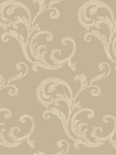 Pattern: PC8916 :: Book: Heritage Home by Park Place Studio and York