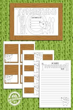 198 Best Coloring Pages For Kids Images Ideas Manualidades