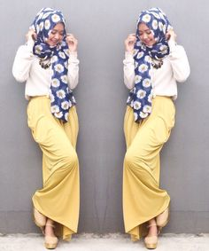 476 Best Hijab Fashion Images On Pinterest Modest Fashion Modesty