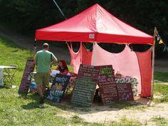 Mantis Fest