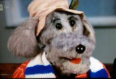 Karvakuonojen Ransu Back In Time, Lamb, Rabbit, Tv, Animals, Bunny, Rabbits, Animales, Animaux