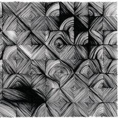 EP: Gold Panda - Trust - RCRD LBL