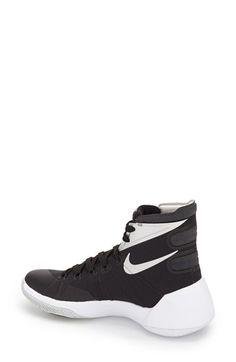 Nike 'Hyperdunk 2015' Basketball Shoe (Women)
